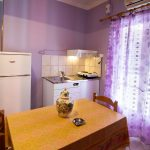 Efthalia-apartments-lefkada-14