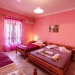 Efthalia-apartments-lefkada-17