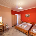 Efthalia-apartments-lefkada-2