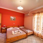 Efthalia-apartments-lefkada-5