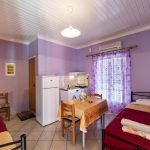 Efthalia-apartments-lefkada-8