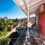 Efthalia-apartments-studios-rooms-lefkada-1