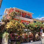 Efthalia-apartments-studios-rooms-lefkada-10