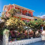 Efthalia-apartments-studios-rooms-lefkada-11