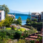 Efthalia-apartments-studios-rooms-lefkada-3