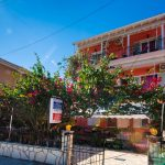 Efthalia-apartments-studios-rooms-lefkada-4