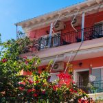 Efthalia-apartments-studios-rooms-lefkada-5