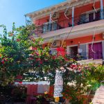 Efthalia-apartments-studios-rooms-lefkada-6