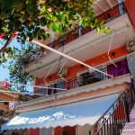 Efthalia-apartments-studios-rooms-lefkada-7