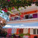 Efthalia-apartments-studios-rooms-lefkada-8