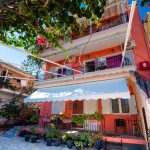 Efthalia-apartments-studios-rooms-lefkada-9