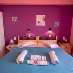 Efthalia-rooms-lefkada-1