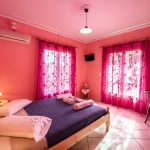 Efthalia-rooms-lefkada-10