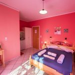 Efthalia-rooms-lefkada-11