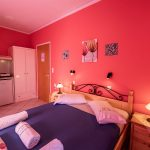 Efthalia-rooms-lefkada-12