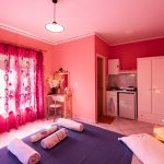 Efthalia-rooms-lefkada-13