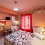 Efthalia-rooms-lefkada-15