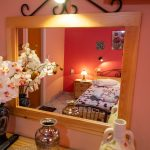 Efthalia-rooms-lefkada-17