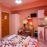 Efthalia-rooms-lefkada-18