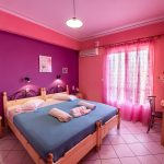 Efthalia-rooms-lefkada-2