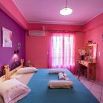 Efthalia-rooms-lefkada-3