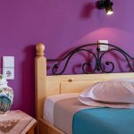 Efthalia-rooms-lefkada-8