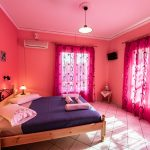 Efthalia-rooms-lefkada-9
